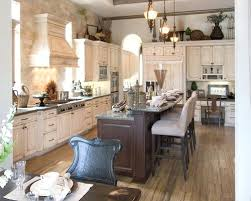 space above kitchen cabinets decorating ideas decorating ideas for