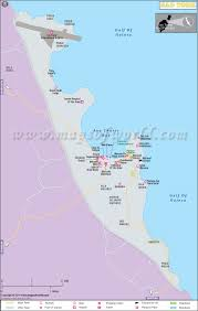 Iata Areas Of The World Map by Sao Tome City Map Map Of Sao Tome City Sao Tome And Principe