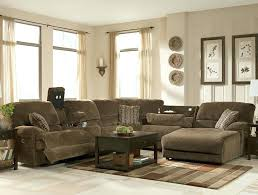 Sofas With Recliners Combination Recliner Sleeper Sofa Reclining Loveseat With Matching