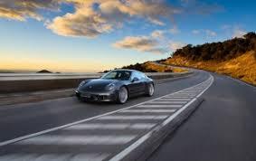 porsche 911 gt3 r hybrid wallpapers porsche 911 gt3 r hybrid wallpapers porsche 911 gt3 r hybrid