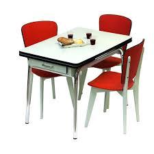 table de cuisine formica dining tables design oldiesall do formica table vintage ebay