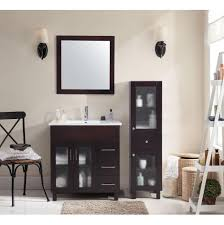 Kitchen Cabinets Van Nuys Luxe By Deluxe Vanity Deluxe Vanity U0026 Kitchen Van Nuys Ca