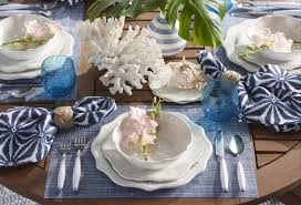 thanksgiving melamine plates tarhong savino melamine 16 piece dinnerware set service for 4