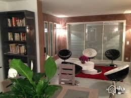 chambre d hote moulis en medoc chambres d hôtes à moulis en médoc dans un domaine iha 5362