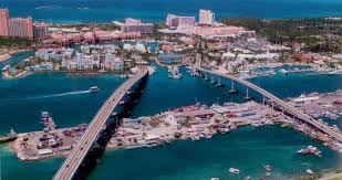 Atlantis Bahamas by Regional Adventures Paradise Island Bahamas The Swiss Rock