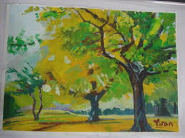 2d works 3 u2013 poster paint eportfolio