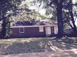 3 Bedroom Houses For Rent In Memphis Tn Memphis Homes For Rent 500 To 600 Memphis Tn