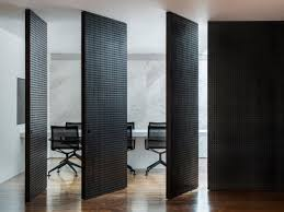Beautiful Office The Most Beautiful Office Buildings In The World Business Insider