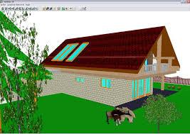 crear imagenes en 3d online gratis como hacer planos de casas en 3d diseno de casas 2016