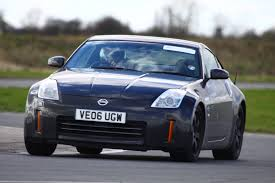 nissan 350z quick release sky insurance nissan 350z ace café meet performance cars