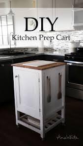 kitchen furniture furniture for small kitchens kitchen modern medium size of kitchen furniture furniture for small kitchens kitchen modern design minimalist best ideas