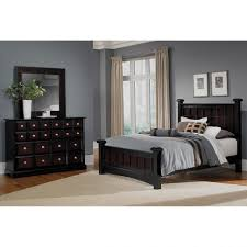 King Bedroom Sets Furniture Bedroom Black Comforter Twin Xl Black Wood Bedroom Set Black