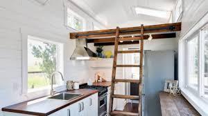 tiny home interior tiny homes interior has eaadbacdacfacaed tiny house loft modern