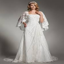 plus size wedding dresses with sleeves or jackets appealing plus size wedding dresses with sleeves or jackets 97 for