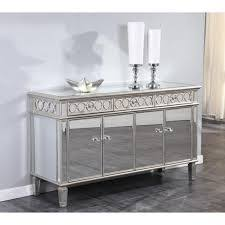 Mirrored Cabinet Bathroom by Cabinet Interesting Mirrored Cabinet For Home Mirrored Storage