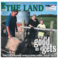 the land oct 10 2014 southern edition by the land issuu
