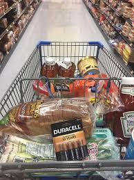 s korner thanksgiving 2017