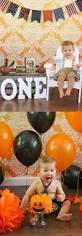 halloween party rochester ny the 25 best halloween smash cake ideas on pinterest monster