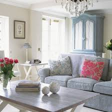 country living rooms home planning ideas 2017