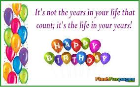 ebirthday cards birthday ecards ecards for