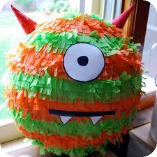 themed pinata themed party jayce s 1st birthday s