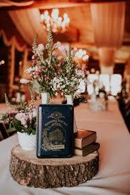 38 best wedding decoration mountain laurel farm images on