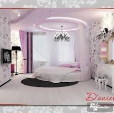 paris themed bedroom for home design ideas and pictures