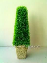 artificial potted trees artificial potted trees suppliers and