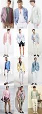 key men u0027s blazers for spring summer 2015 fashionbeans