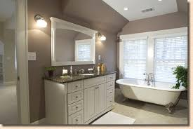 how much to remodel bathroom large and beautiful photos photo