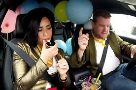 cheap singing telegrams corden and demi lovato perform singing telegrams billboard
