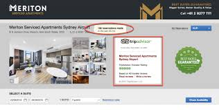 Flagged Hotel Definition How Hotels Can Use Urgency Like The Otas To Drive Bookings