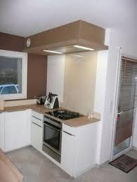 hotte cuisine plafond hotte cuisine plafond achat electronique