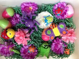 100 kid crafts for spring kids construction paper crafts ye