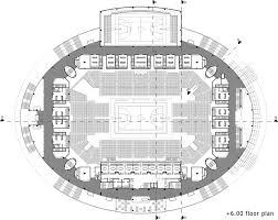 stadium floor plan choice image flooring decoration ideas