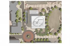 architectural site plan site plan drawing arizona search site plan drawings