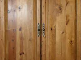 Wooden Kitchen Cabinets Wholesale by Large Size Of Cabinet Doorsamazing Wood Kitchen Cabinet Doors Raw