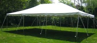 tent for party canopy tent for party cheap tents white canopy party tent gemeaux me
