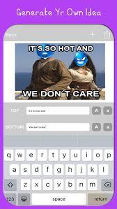 Add Text Meme - meme match hd lite add text to photos create meme of rage face