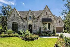 E C Hughes Park West Seattle Parks by Huntington Homes Houston Tx Communities U0026 Homes For Sale