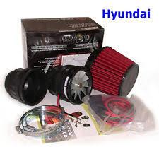 hyundai genesis coupe supercharger hyundai genesis coupe 3 8 supercharger ebay