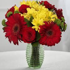 Flowers For Men - order flowers for men send flowers for men myglobalflowers