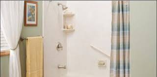 Bath Wraps Bathroom Remodeling Home Good House Idea Page 2