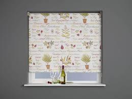 kitchen blinds ideas uk kitchen creative kitchen roller blinds uk wonderful decoration