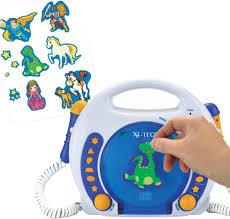 cd player für kinderzimmer test wandfarbe kinderzimmer test speyeder net verschiedene ideen