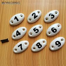 numbered knobs promotion shop for promotional numbered knobs on