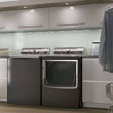 black friday 2017 washer dryer everything you should know before buying a washer u0026 dryer