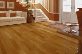 wooden flooring a smart option for your home home