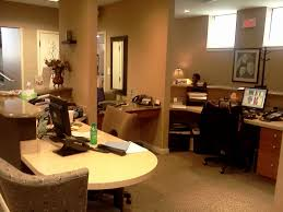 home office office design ideas designing small office space
