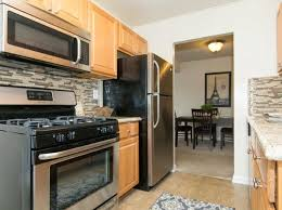 One Bedroom Apartments In Maryland Apartments For Rent In Glen Burnie Md Zillow